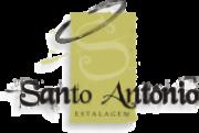 Estalagem Santo Antônio | Pousada – Urubici – SC